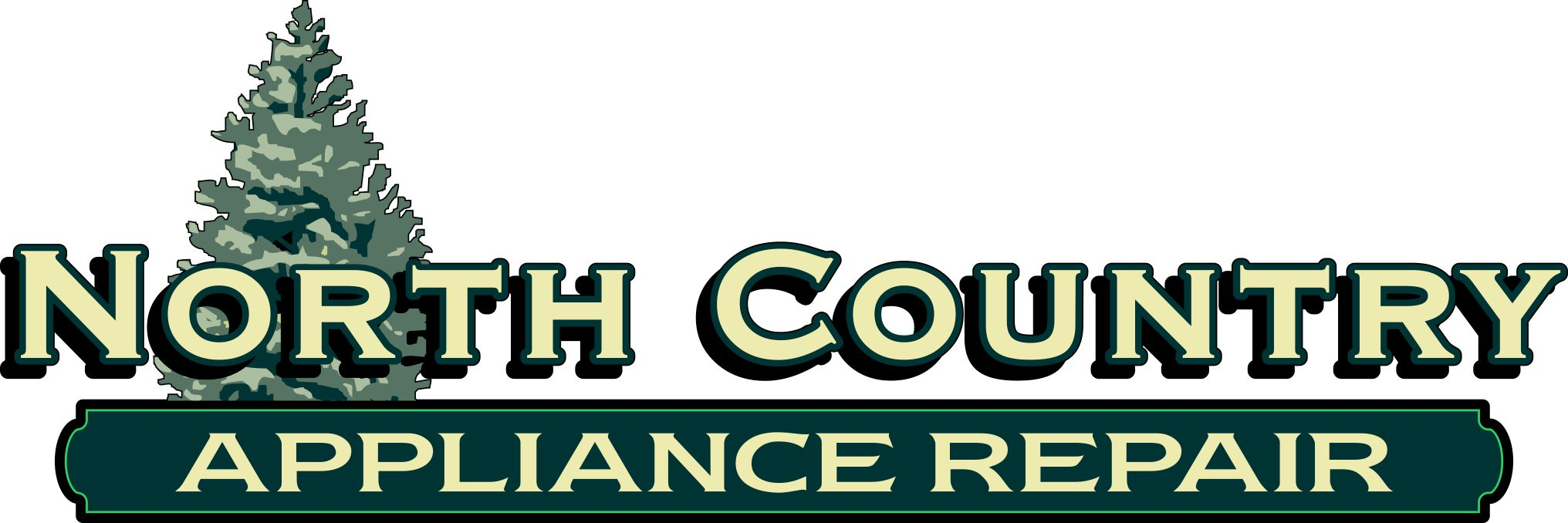 North Country Appliance Repair