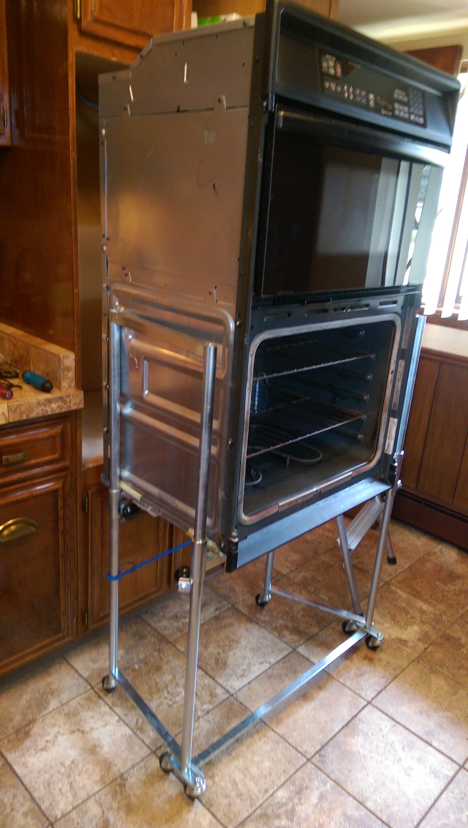 Photo Gallery North Country Appliance Repair